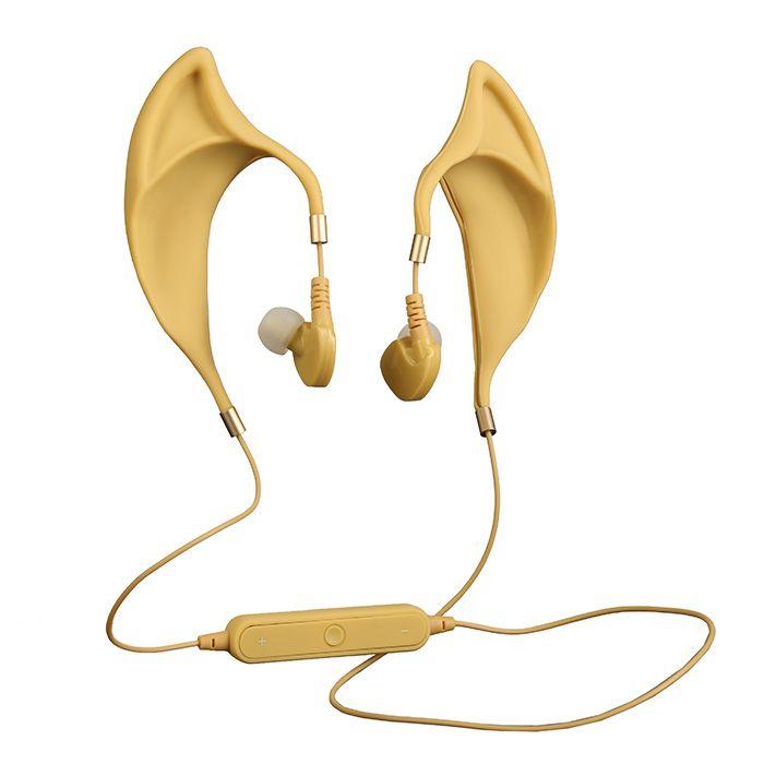 st_wireless_vulcan_earbuds_full.jpg