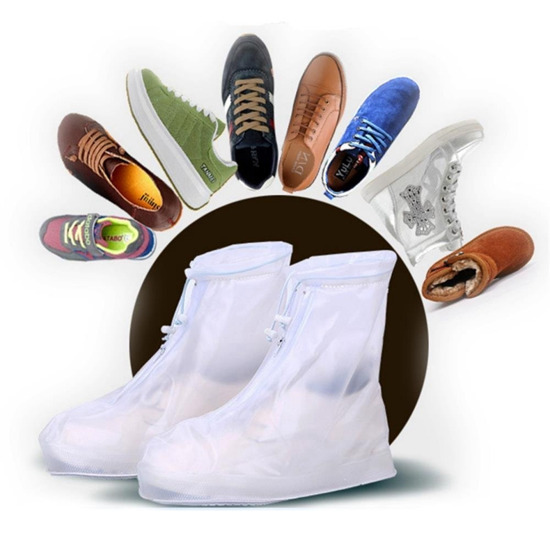 Защита для обуви