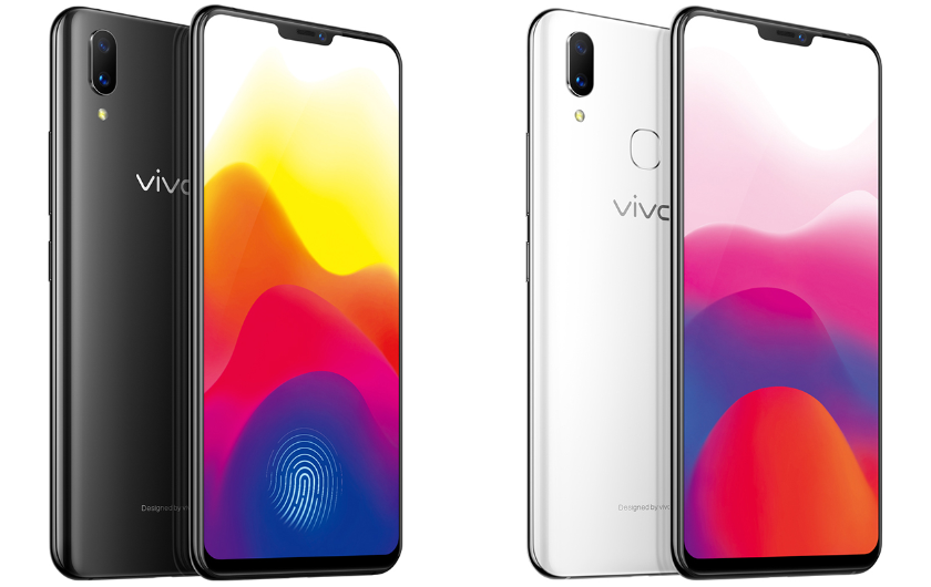 vivo-x21-released-1.png