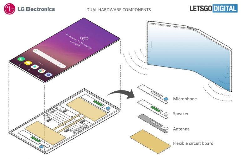 vouwbare-smartphone.jpg