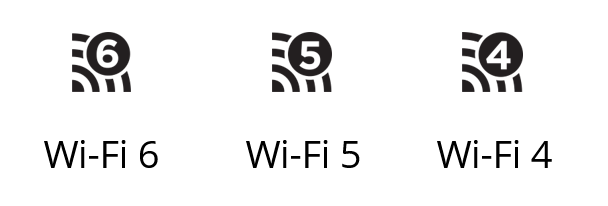 wi-fi-6-new-naming.png