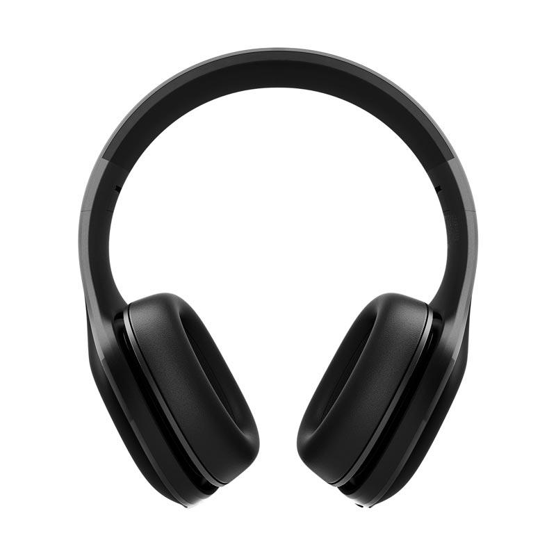 xiaomi-mi-bluetooth-headphones-1.jpg