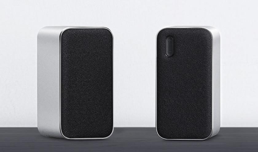xiaomi-mi-bluetooth-pc-speaker-2.jpg