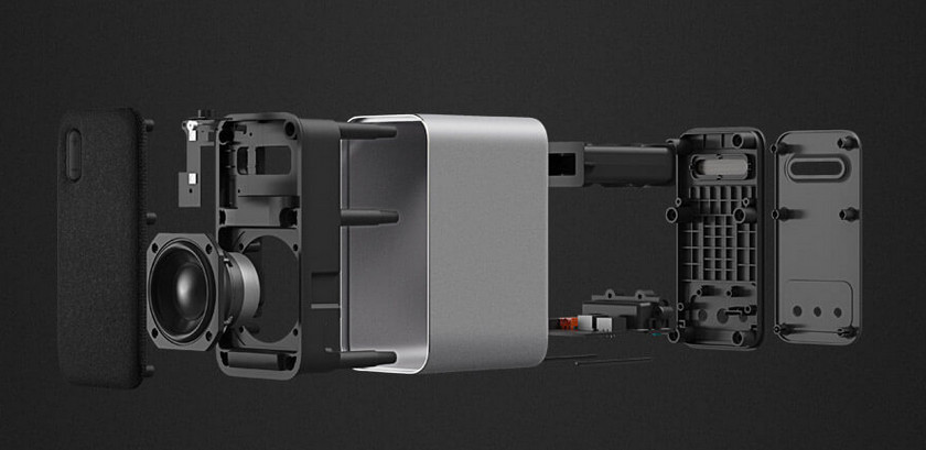 xiaomi-mi-bluetooth-pc-speaker-inside.jpg