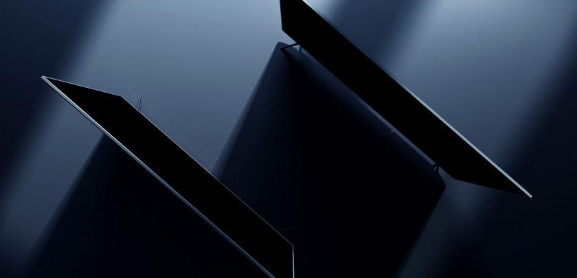 Xiaomi выпустила 75-дюймовый телевизор Mi TV 4S стоимостью $1150-6