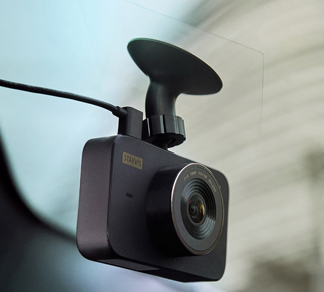 xiaomi-mijia-car-dvr-1s-camera-1.jpg