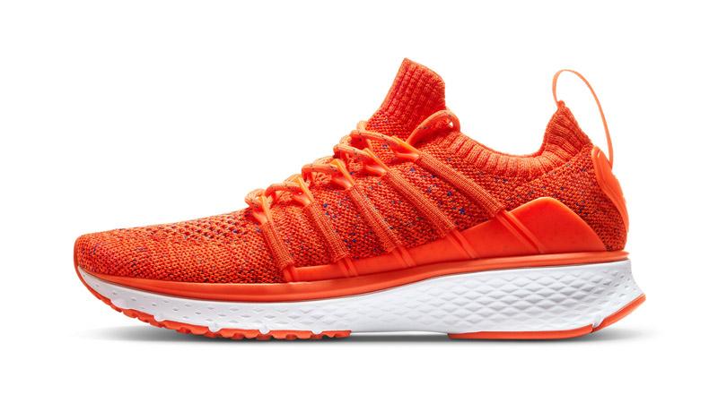 xiaomi-mijia-shoes-2-colors-4_cr.jpg