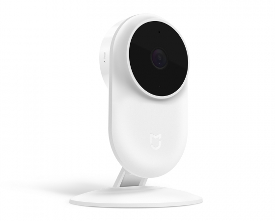 xiaomi-mijia-smart-camera-ip-1_cr.jpg