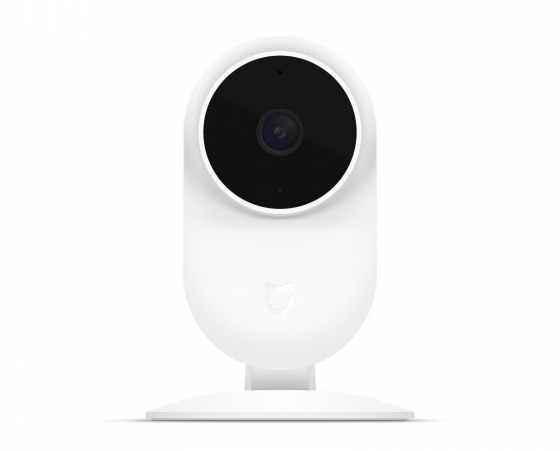 xiaomi-mijia-smart-camera-ip-2_cr.jpg