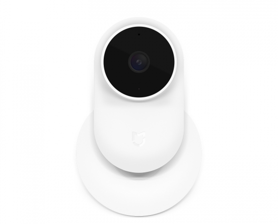 xiaomi-mijia-smart-camera-ip-3_cr.jpg