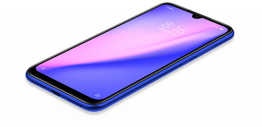 xiaomi-redmi-note-7-released-screen.jpg