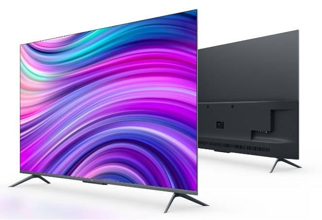 Xiaomi готовит новые телевизоры с диагональю от 32 до 75 дюймов-4