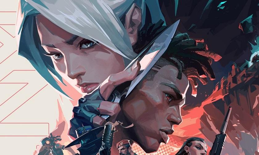 Нас подслушивают: Riot Games будет записывать голосовой чат в Valorant для борьбы с токсичным поведением